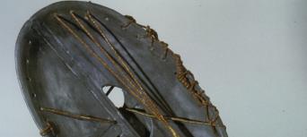 scudo2